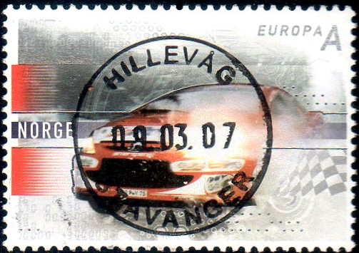 https://www.norstamps.com/content/images/stamps/176000/176488.jpg