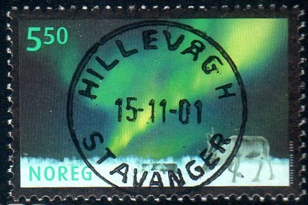 https://www.norstamps.com/content/images/stamps/176000/176536.jpg