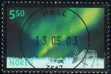 https://www.norstamps.com/content/images/stamps/176000/176544.jpg