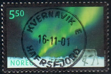 https://www.norstamps.com/content/images/stamps/176000/176545.jpg