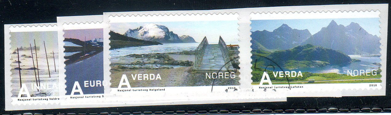 https://www.norstamps.com/content/images/stamps/176000/176552.jpg