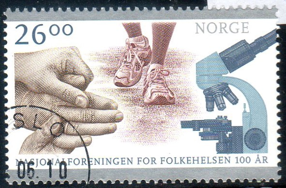 https://www.norstamps.com/content/images/stamps/176000/176555.jpg