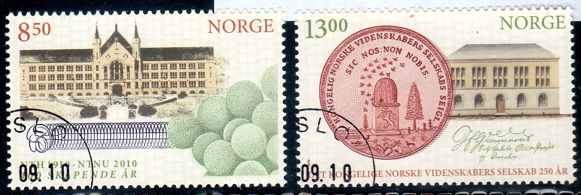 https://www.norstamps.com/content/images/stamps/176000/176557.jpg