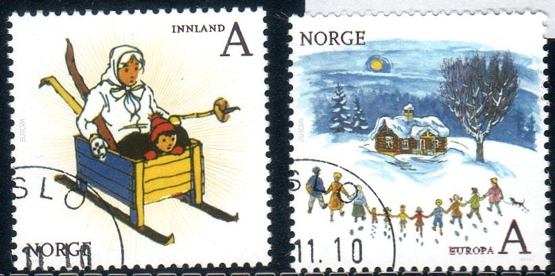 https://www.norstamps.com/content/images/stamps/176000/176558.jpg