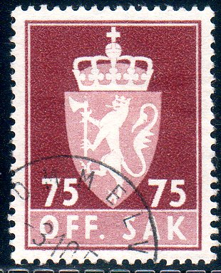 https://www.norstamps.com/content/images/stamps/176000/176562.jpg