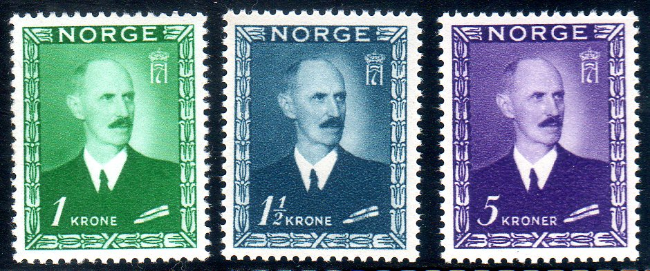 https://www.norstamps.com/content/images/stamps/176000/176640.jpg