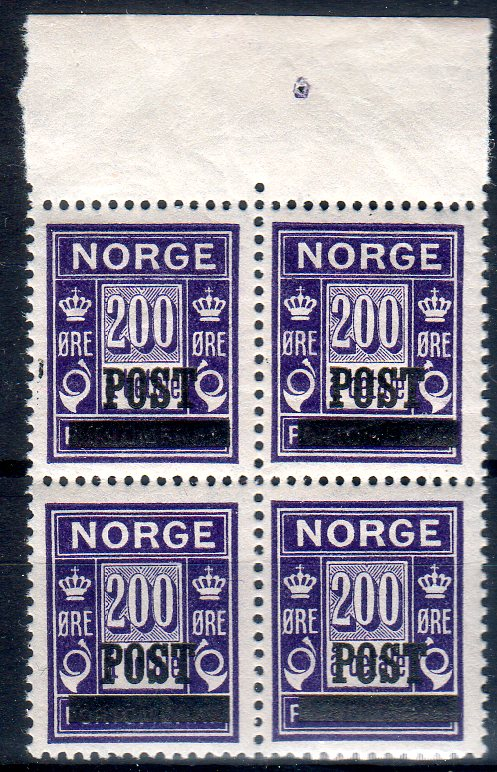 https://www.norstamps.com/content/images/stamps/176000/176643.jpg