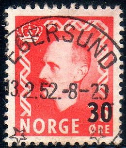 https://www.norstamps.com/content/images/stamps/176000/176648.jpg