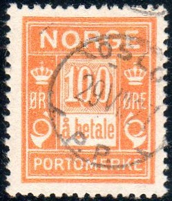 https://www.norstamps.com/content/images/stamps/176000/176649.jpg