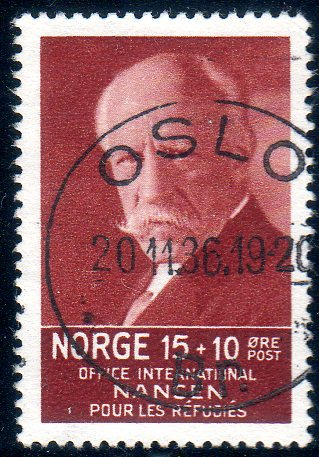 https://www.norstamps.com/content/images/stamps/176000/176650.jpg