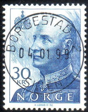https://www.norstamps.com/content/images/stamps/176000/176651.jpg