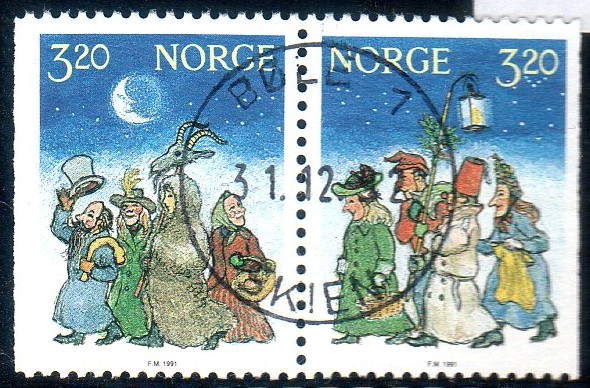 https://www.norstamps.com/content/images/stamps/176000/176652.jpg