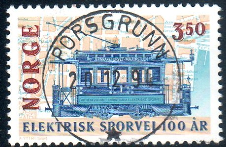 https://www.norstamps.com/content/images/stamps/176000/176653.jpg