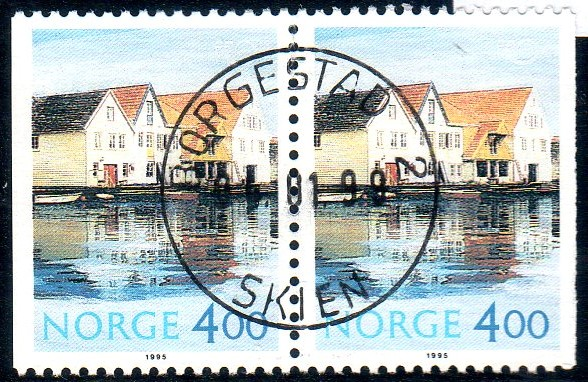 https://www.norstamps.com/content/images/stamps/176000/176654.jpg