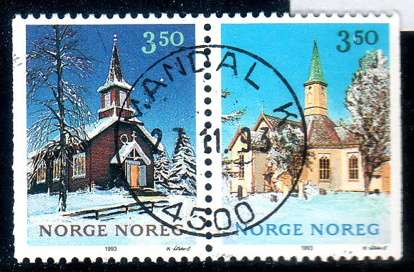 https://www.norstamps.com/content/images/stamps/176000/176655.jpg