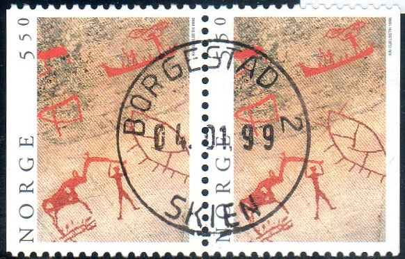 https://www.norstamps.com/content/images/stamps/176000/176656.jpg