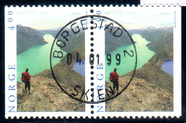 https://www.norstamps.com/content/images/stamps/176000/176657.jpg