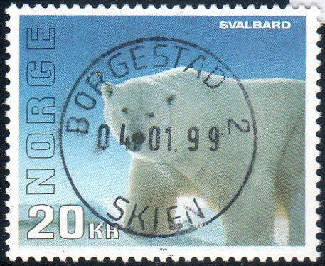 https://www.norstamps.com/content/images/stamps/176000/176659.jpg