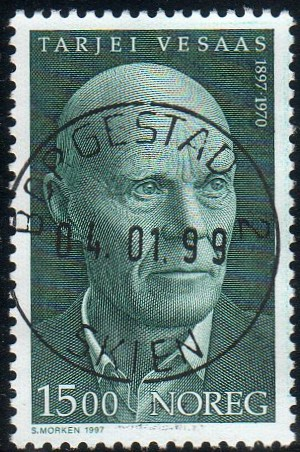 https://www.norstamps.com/content/images/stamps/176000/176661.jpg