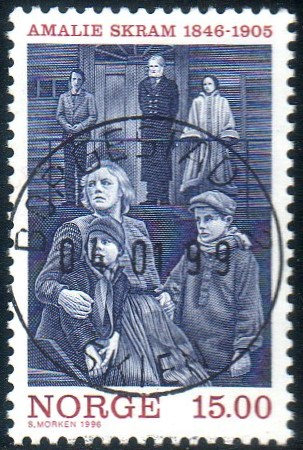 https://www.norstamps.com/content/images/stamps/176000/176662.jpg