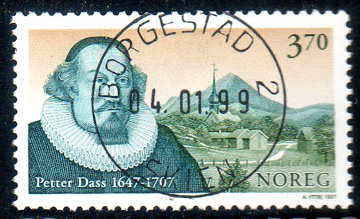 https://www.norstamps.com/content/images/stamps/176000/176669.jpg