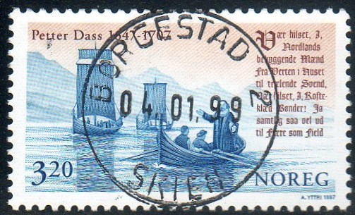 https://www.norstamps.com/content/images/stamps/176000/176670.jpg