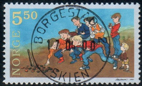 https://www.norstamps.com/content/images/stamps/176000/176671.jpg