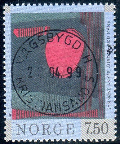 https://www.norstamps.com/content/images/stamps/176000/176673.jpg