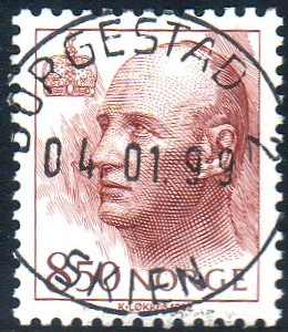 https://www.norstamps.com/content/images/stamps/176000/176681.jpg