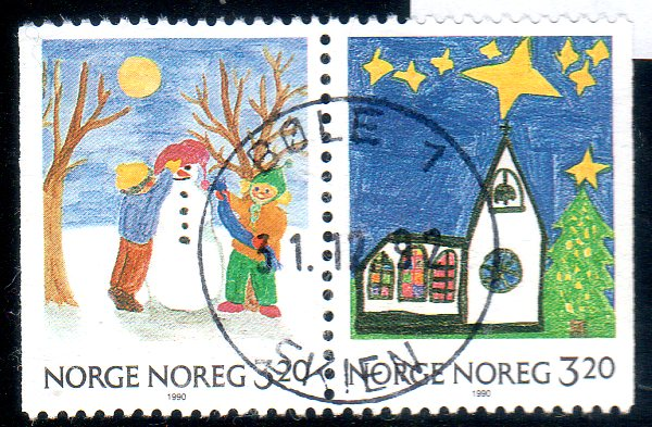 https://www.norstamps.com/content/images/stamps/176000/176682.jpg