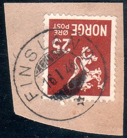 https://www.norstamps.com/content/images/stamps/176000/176686.jpg