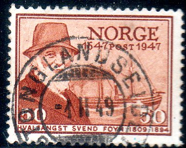 https://www.norstamps.com/content/images/stamps/176000/176690.jpg