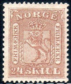 https://www.norstamps.com/content/images/stamps/176000/176693.jpg