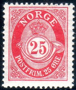 https://www.norstamps.com/content/images/stamps/176000/176694.jpg