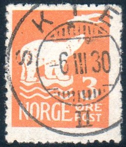 https://www.norstamps.com/content/images/stamps/176000/176696.jpg