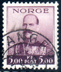 https://www.norstamps.com/content/images/stamps/176000/176697.jpg