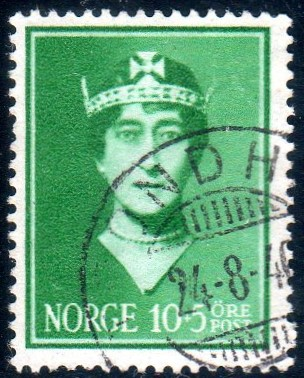 https://www.norstamps.com/content/images/stamps/176000/176699.jpg