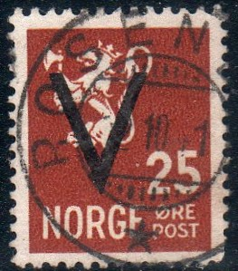 https://www.norstamps.com/content/images/stamps/176000/176701.jpg