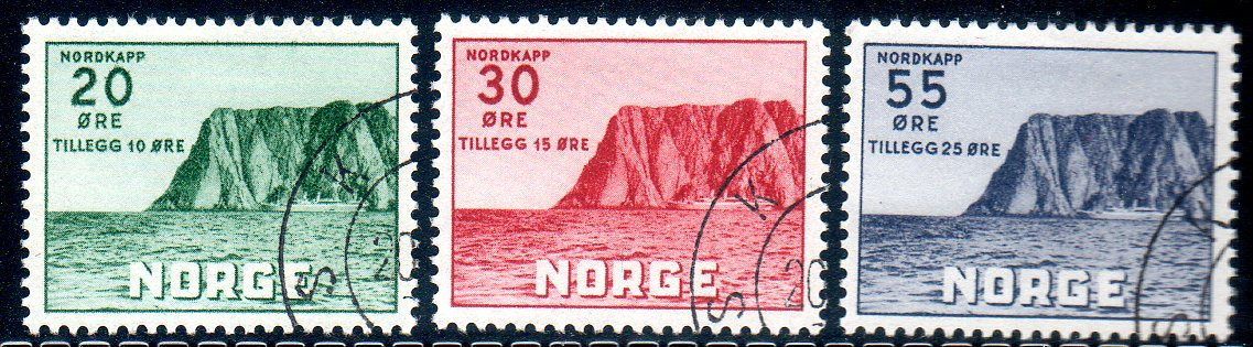 https://www.norstamps.com/content/images/stamps/176000/176703.jpg