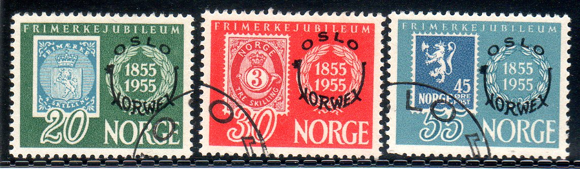 http://www.norstamps.com/content/images/stamps/176000/176704.jpg