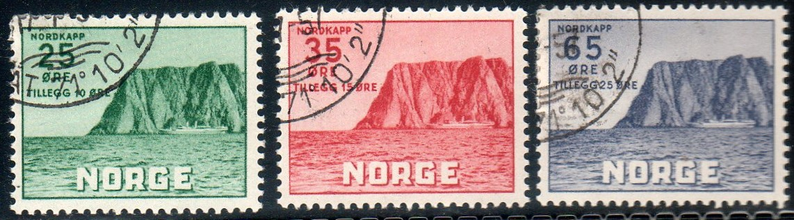 https://www.norstamps.com/content/images/stamps/176000/176705.jpg