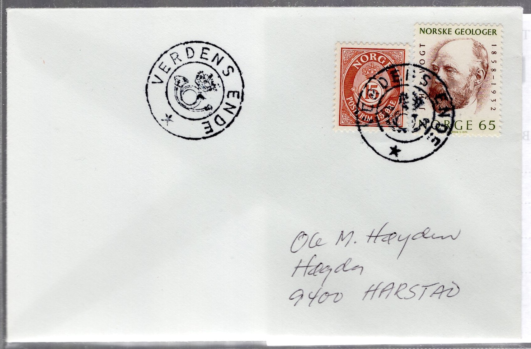 https://www.norstamps.com/content/images/stamps/177000/177145.jpg