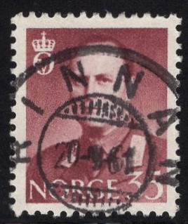 https://www.norstamps.com/content/images/stamps/177000/177350.jpg