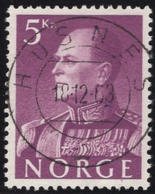 https://www.norstamps.com/content/images/stamps/177000/177351.jpg