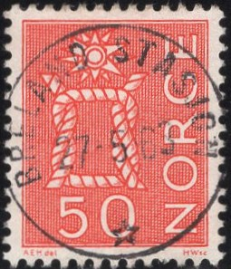 https://www.norstamps.com/content/images/stamps/177000/177352.jpg