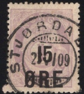 https://www.norstamps.com/content/images/stamps/177000/177357.jpg