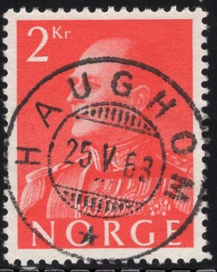 https://www.norstamps.com/content/images/stamps/177000/177360.jpg