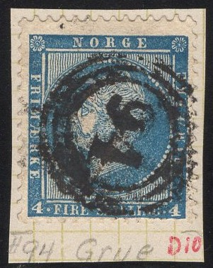 https://www.norstamps.com/content/images/stamps/177000/177364.jpg