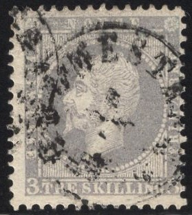 https://www.norstamps.com/content/images/stamps/177000/177366.jpg