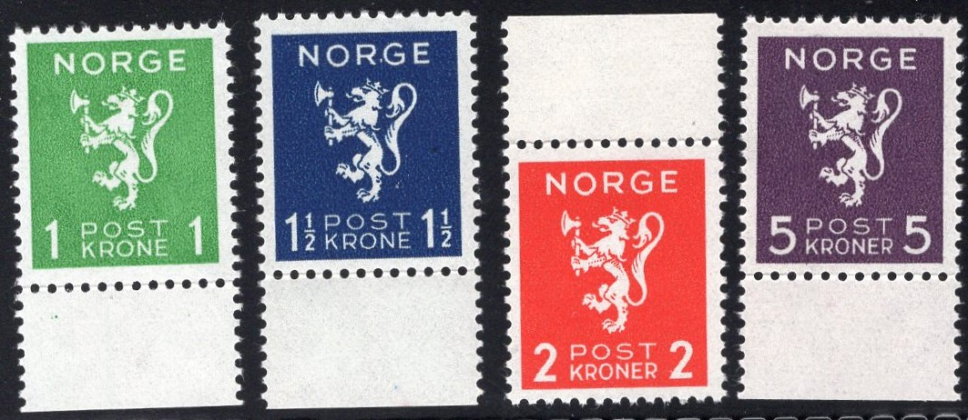 https://www.norstamps.com/content/images/stamps/177000/177384.jpg